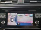アラウンドビューモニターに簡単な操作で車庫入れ、縦列駐車ができるフロパイロットパ-キング