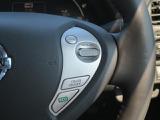 高速道路での巡航走行時に、一定のスピードに制御してくれるクルーズコントロール♪