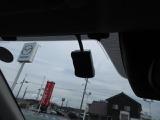防犯対策はフロントドライブレコーダを搭載しています。