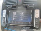 充電スッポト全国どこでも検索し設定すれば安心ドライブ