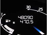 走行距離は4万8千キロです(^^)/