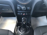 MINI VICTORIA 5DOOR/特別仕様車//ナビ/LED/詳しいオプション等お気軽にお問い合わせ下さいませ!