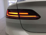全国納車出来ます!!遠方のお客様も、お気軽にお問い合わせ下さい。                                                    VW・Audi高松 TEL087-868-4888