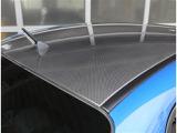 スバル インプレッサWRX 2.0 WRX STI  tS 4WD