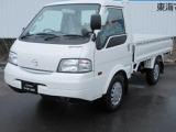 マツダ ボンゴトラック 1.8 GL シングルワイドロー ロング
