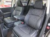 ☆運転席と助手席は電動調整のパワーシート☆運転席には、高さ調整も出来る『ハイトアジャスター』付☆ハンドルは高さ調整&前後調整もできますから、より快適な運転姿勢が確保できます☆