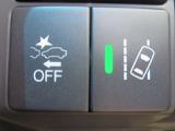 ☆衝突軽減ブレーキ、ACC、LKAS、路外逸脱抑制機能、歩行者事故低減ステアリング、誤発進抑制l機能、先行車発進お知らせ機能、標識認識機能の8つが付いた『Honda SENSING』安全運転支援システムを装備しています!