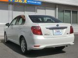【安心3】クルマの状態がひと目でわかる「車両検査証明書」。トヨタ認定検査員のプロの目による厳正な車両チェックで、車の状態を点数で評価。(総合的な評価点を10段階で記載。3が標準状態となります)