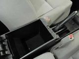 横滑り装置で安心・安全