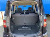 オニキスセカンドの在庫車をご覧いただきありがとうございます!内装が綺麗で少走行のライフが入庫しました!ご来店・お問い合わせお待ちしております!土日祝日も営業中!!無料TEL.0066-9711-462919
