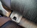 チャイルドシートISOFIXも対応対応車種です!小さなお子様をおもちの方も安心ですね!