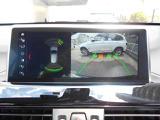 安心のバックカメラ付! フロント&リヤのコーナーセンサー(PDC)&予測進路表示機能も搭載♪お問合せ(無料ダイヤル)0066-9711-613077迄お待ちしております。