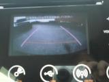 ◆バックビューモニター◆バックが不安な方だけでなく、駐車に自信がある方も、実際に映像で見えると安心してバックできますよ!