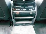 快適♪ リヤシートヒーター機能も装備!お問合せ(無料ダイヤル)0066-9711-613077迄お待ちしております。