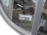 モコには、純正カーアラームが装着されております!メーター内にレッドランプが点滅し、車上荒らし等から愛車を守ってくれます!!