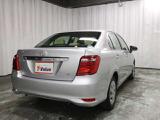 お気に入りのお車のお問い合わせあわせは、無料のフリーダイヤル 0066-9711-707754 をご利用ください。