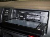 音楽CD DVDの再生が可能です。録音用SDカードのご用意があれば、音楽を録音することができます。