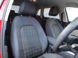 内装シートもとても丁寧にお使いいただいており汚れを感じさせません。