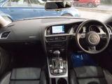 アウディ認定中古車では、アウディが厳選した中古車に、アウディならではの安心のサポートや保証を付けてご提供いたします。