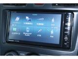 【S310WD】ドラレコ・DVD・SD・BT地デジTVもついてますのでデジタル化にごも対応ok!