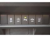 ●カーライフをよりよくお楽しみいただく為にご納車前には法定点検整備を行い、交換が必要な項目は交換させて頂き納車前点検を実施!!●無料通話【TEL:0066-9711-838529】