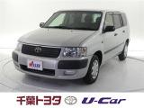 トヨタ サクシードバン 1.5 UL Xパッケージ