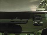 """単眼カメラとレーダーで前方の安全を見守り、衝突の回避や被害の軽減をサポートする先進安全機能""""トヨタセーフティセンス"""