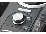 SIドライブ機能付きですので、お好みに合わせてスイッチの切り替えで運転モードを選択可能です。