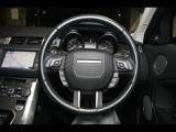 弊社は埼玉県内においてジャガー・ランドローバー・ボルボ・アルファロメオ・フィアット・アバルトを展開する正規輸入車ディーラーとなります!!