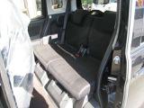 車内もルームクリーニング済で安心です!走行距離も少なめで内装もとてもきれいな状態です!スマホで見るだけでは分からないので、ぜひとも一度見にご来店くださいね(^^)/