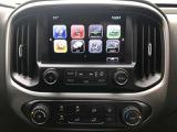 純正オーディオシステム/ Chevrolet My-Link/6-Speaker/Featuring AppleCarPlay/純正バックカメラ装備/ オートエアコン標準装備。