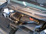 新車・中古車共に120回10年オートローンをご用意!!月々の負担を少なくして憧れのお車にお乗り頂くサポートを最大限致します!!