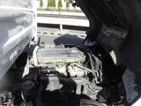 快調なエンジンです。!!