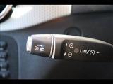 最適な車間距離を自動でキープし、ロングドライブ時のドライバーの疲れを軽減するディストロニック・プラス装備。