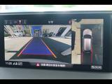 「360カメラ」「フルカラーバックビューモニター」搭載。後方の映像が鮮明に映し出されますので駐車も安心安全です。