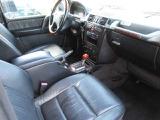メルセデス・ベンツ G320