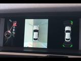 「トップビューモニター」「フルカラーバックビューモニター」搭載。リアの映像が映し出されますので日々の駐車も安心安全です。