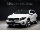 メルセデス・ベンツ GLA220