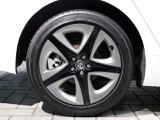 タイヤコンディションやブレーキもご納車前に指定工場にて入念に点検いたします!