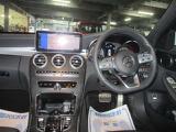 メルセデス・ベンツ C200ワゴン アバンギャルド AMGライン
