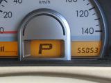 軽自動車のことなら、新車~年代物まで幅広くお探しいたします。