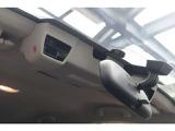 アイサイト(ver2)は7つの機能があります。全車速追従機能付・プリクラッシュブレーキ・AT誤発進抑制制御・車線逸脱警報・ふらつき警報・先行車発進・定速クルーズの機能。☆