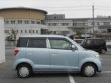 車両本体価格40万円未満のU-Selectグレードには3ヶ月間走行距離無制限の保証付きです。ホンダ中古車商品化整備基準に基づく点検整備を実施しご納車しております。