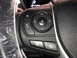 「車両検査証明書」で安心♪車両検査証は当社HPまたは中古車検索GAZOOよりご覧いただけます。