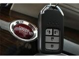 スマートキー・プッシュスタート搭載!ポケットに鍵をしまったままでもワンタッチでエンジン始動や鍵の開け閉めが可能です♪