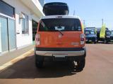 安心保証その2 納車後6ヶ月、または5,000km保証!