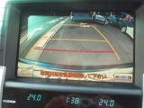 高画質バックモニター!とっても見やすく、ガイドライン付きですので駐車が苦手な方、初心者の方でも安心して駐車して頂けます♪