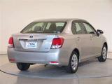 安心のT-Value♪車両検査証明書・ロングラン保証・まるまるクリン施工済でワンランク違う中古車です♪♪