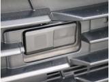 話題の衝突被害軽減ブレーキでお客様の安全を守ります!