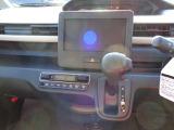 ナビ、バックカメラ、ドライブレコーダー ETC取付 下廻り防錆 ボディーコーティング スタッドレスタイヤ装着 承ります